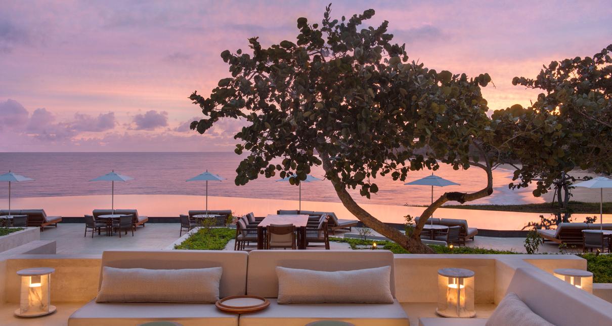 Katja Ohm, Luxury Travel, Sales & Marketing